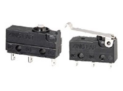 19.9mm IP67防水防尘微动易胜博网址-G9 Series