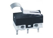 12.8mm超小型微动易胜博网址-G10 Series