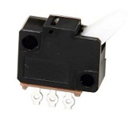 12.54mm 可插板长寿命微动易胜博网址 GT01 Series