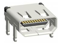 HDMI-THD-S60ME