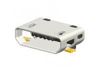 Mirco USB-TCU-S60M