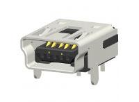 Mini USB-TMU-S20D