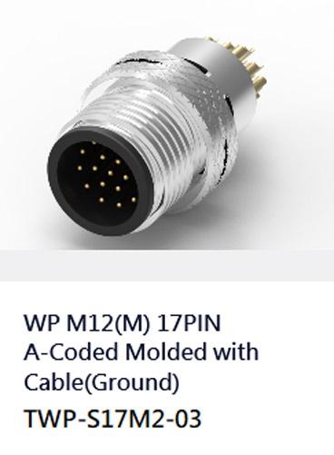 TWP-S17M2-03