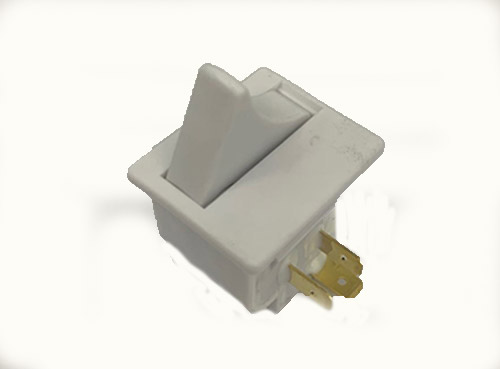 Explosion-proof switch SWD series