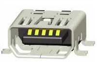 Mini USB-TMU-S40M