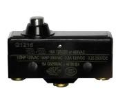 48.9mm大型高寿命微动易胜博网址-G12 Series