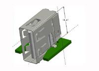 USB-TUA-S10AE1