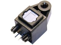JST1124/JSR1124-screw type